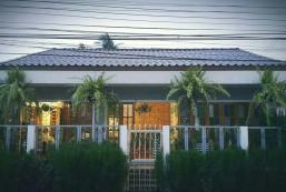 素可泰班寧吉翁B&B Baningyom Bed&Breakfast Sukhothai