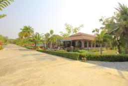 OYO461布薩亞度假村 OYO 461 Busaya Resort