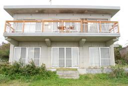 沖繩優故里那度假村海洋露台 Yukurina Resort Okinawa Ocean Terrace