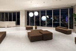 橫濱港未來威斯特高級酒店 Hotel Vista Premio Yokohama Minatomirai