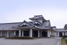 真名井城堡酒店 Castle Manai