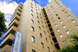名鐵Inn - 名古屋金山 Meitetsu Inn Nagoya Kanayama