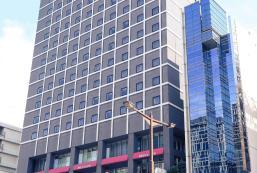 札幌水星酒店 Mercure Sapporo