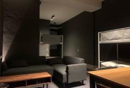 130平方米1臥室獨立屋 (西屯區) - 有0間私人浴室 Lee House寬敞四人房
