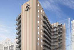 Tabino Hotel lit Matsumoto Tabino Hotel lit Matsumoto