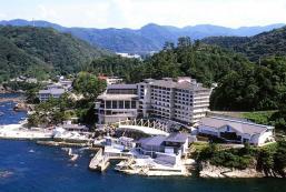 金波樓酒店 Hotel Kinparo