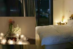 49平方米2臥室獨立屋 (員林鎮) - 有2間私人浴室 Gabriella
