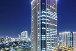 名古屋王子大酒店天空塔 Nagoya Prince Hotel Sky Tower