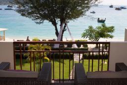 瑪瑪海灘別墅酒店 Mama Beach Residence