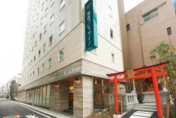 相鐵FRESA INN - 東京錦糸町 Sotetsu Fresa Inn Tokyo-Kinshicho