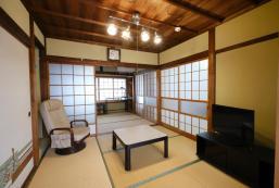 73平方米3臥室獨立屋 (太地) - 有1間私人浴室 Rice terrace~熊野古道 大辺路沿いのお宿~WiFi・駐車場1台無料