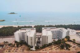 Risen oceanpark sokcho Risen oceanpark sokcho