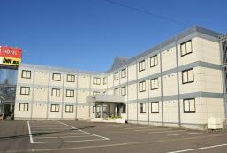 Hotel Satto Inn Arai Hotel Satto Inn Arai