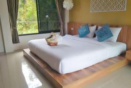 蘇威可哥威爾度假村 Suwi Coco Ville resort