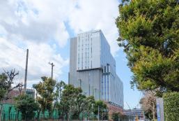日本青年會館酒店 - 東京新宿 Nippon Seinenkan Hotel Tokyo, Shinjuku