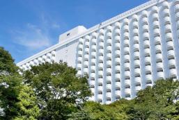 Grand Prince Hotel Shin Takanawa Grand Prince Hotel Shin Takanawa