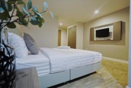 華富里坦波酒店 The Tempo Lopburi