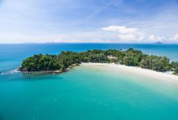 固光海灘度假村酒店 Kaw Kwang Beach Resort