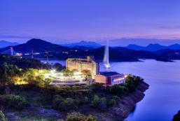 Cheong pung Resort Cheong pung Resort