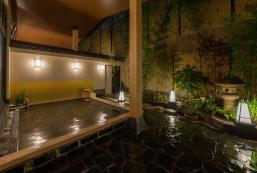 西鐵Resort Inn別府 Nishitetsu Resort Inn Beppu