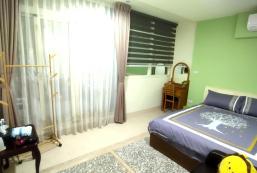 3平方米1臥室獨立屋 (新港鄉) - 有1間私人浴室 SINGANG QIAN-SHUN Inn