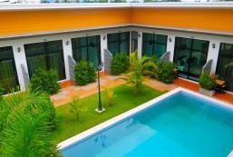沙法度假村 Shafa Resort