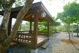 Buan Jayeon Garden Pension Buan Jayeon Garden Pension