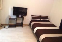 YMK Oshiage 1 Bedroom 301 YMK Oshiage 1 Bedroom 301