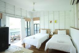 陽光度假旅館 Sunshine Inn Resort