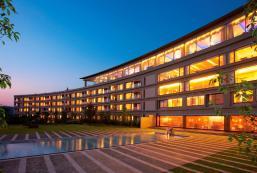 志摩觀光酒店 - 海灣套房 Shima Kanko Hotel The Baysuites