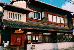 大津町家之宿粋世 Inase Otsu Machiya Bed and Breakfast