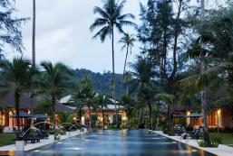 邦沙克別墅度假村 - 限成人 Bangsak Village Resort-Adults Only