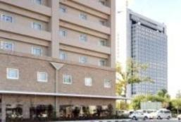 水戶Sealuck Pal酒店 Hotel Sealuck Pal Mito