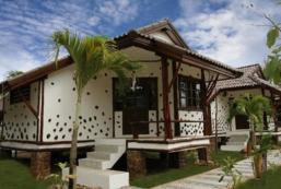 卡農塔科海灘度假村 Talkoo Beach Resort Khanom