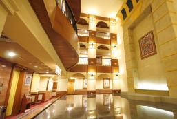 康橋大飯店 - 台東館 Kindness Hotel Taitung
