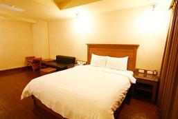 康橋商旅 - 員林館 Kindness Hotel Yuanlin