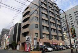 水道町GR酒店 GR Hotel Suidocho