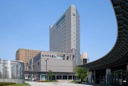 金澤酒店 Hotel Kanazawa