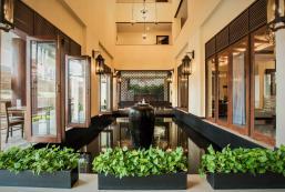德柴殖民地水療酒店 De Chai Colonial Hotel & Spa