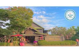 泰國素可泰賓館 Thai Thai Sukhothai Resort
