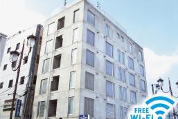 湯元生活酒店 Hotel Livemax Yumoto