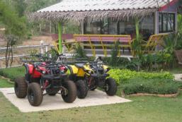萊索克山格查度假村 Rai Sooksangchan Resort