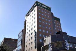 西鐵INN名古屋錦 Nishitetsu Inn Nagoya Nishiki