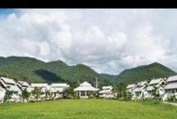 塔拉度假村 Pai Tara Resort