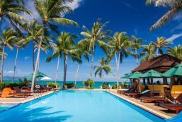 可可帕姆海灘度假村 Cocopalm Beach Resort