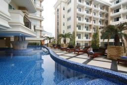 LK奇跡套房酒店 LK Miracle Suite