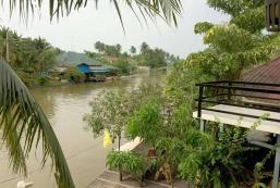 班麥查孔度假村 Resort Baanmaichayklong