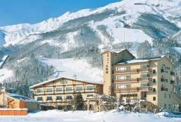 五龍館酒店 Hotel Goryukan