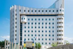 APA酒店 - 金澤西 APA Hotel Kanazawa-Nishi