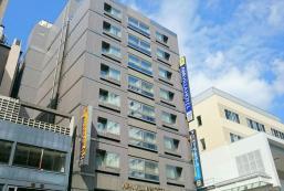 APA VILLA酒店 - 金澤片町 APA Villa Hotel Kanazawa-Katamachi